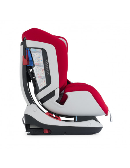 12304 PROMOTION  12305 Chicco siege auto pas cher Seat Up Bebe Concept b93b9a7f30a6