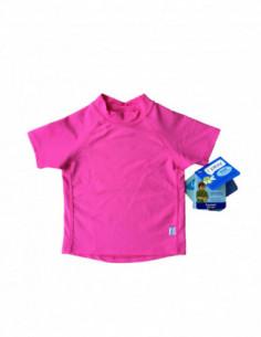 T-shirt anti UV pour filles et garçons Iplay - taille 24 mois