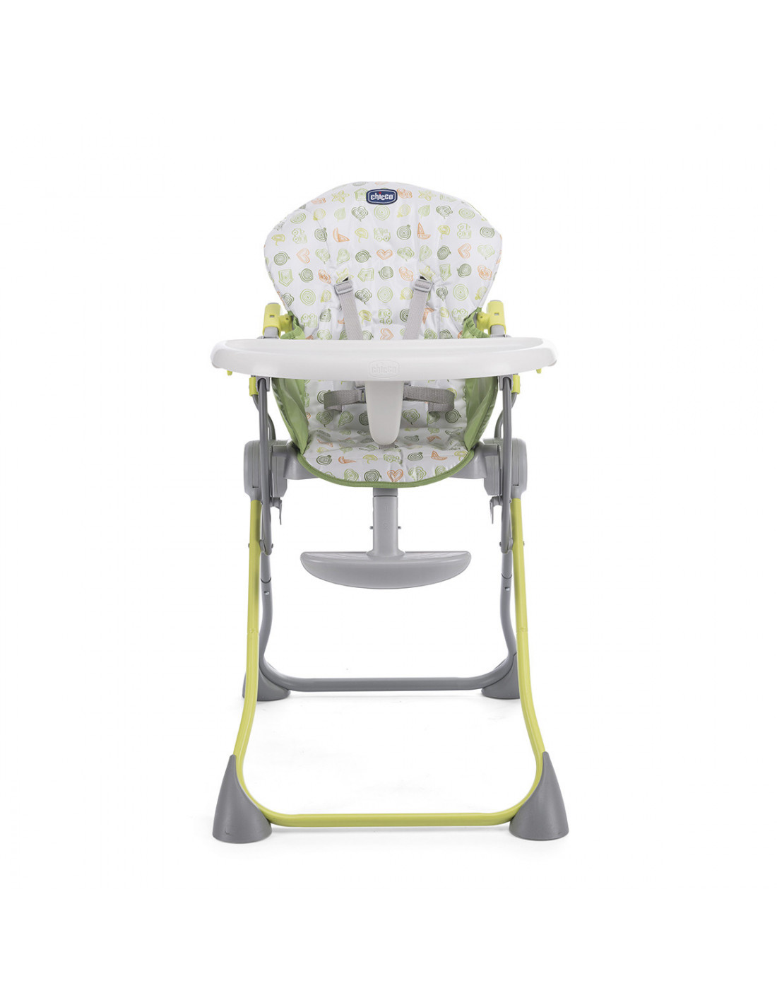 Meal pas Pocket haute cher Chicco chaise qpjSUMGzLV