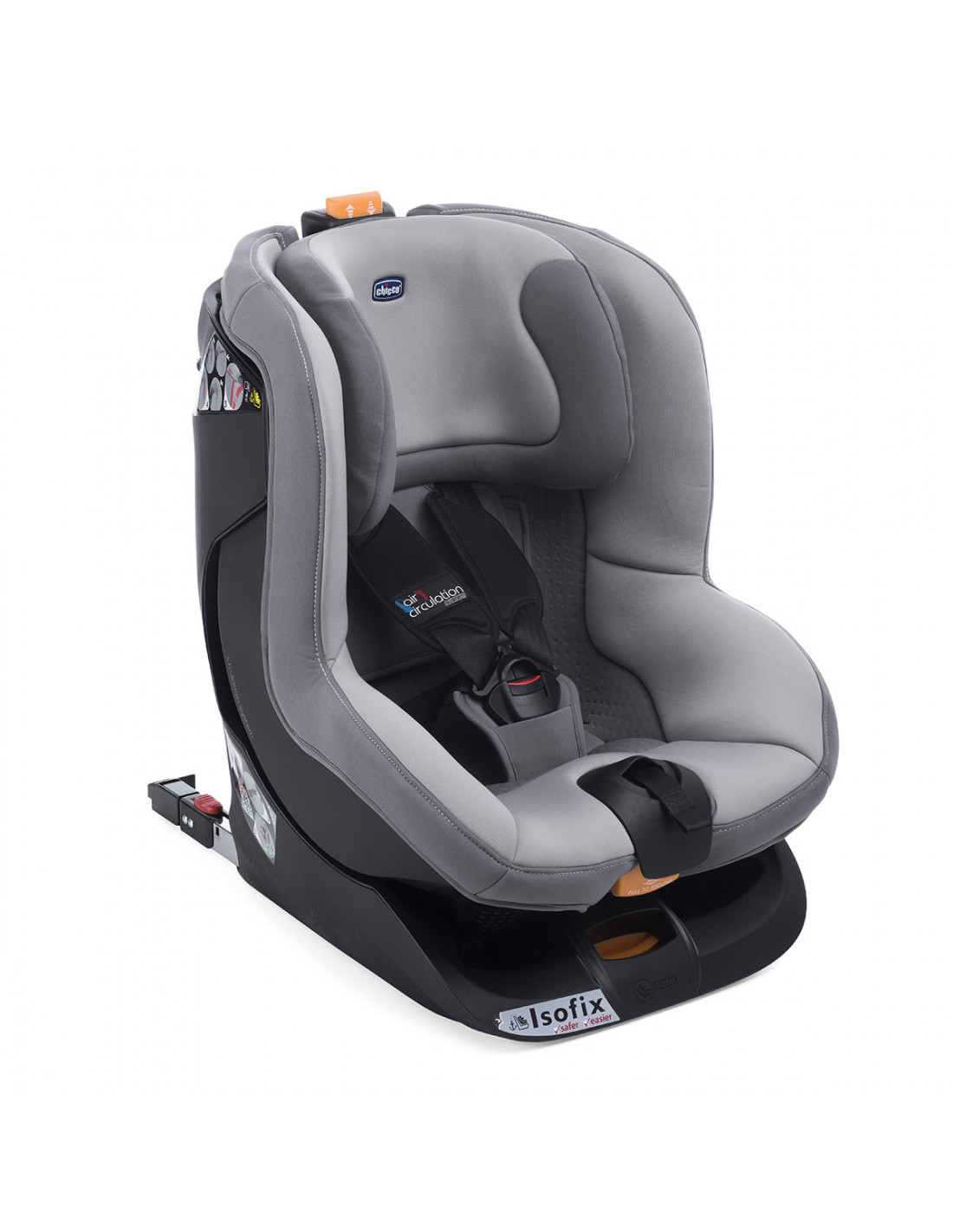chicco siege auto promo oasys 1 evo isofix 30 concept. Black Bedroom Furniture Sets. Home Design Ideas