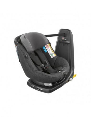 Siège auto AxissFix Bébé Confort