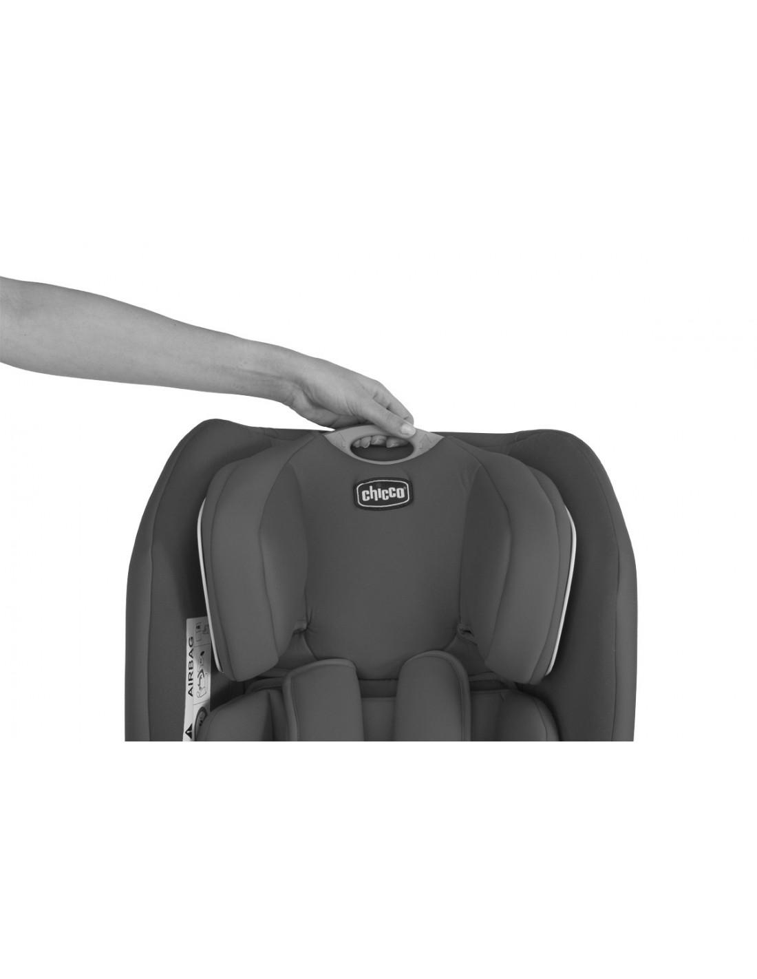 Chicco siege auto   12304 PAS CHER  12305 Seat Up promotion Bebe Concept dc68dc04a1e