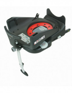 Jané Isofix Basis für Matrix Light 2
