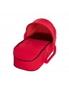 Bébé Confort Laika Vivid Red