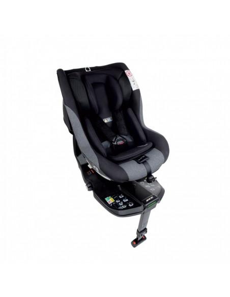 Jané siège auto i-Size Gravity