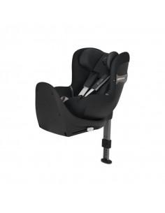 Kindersitz Sirona S i-Size Cybex
