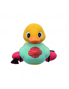 Bébé Confort Animal nageur - Canard