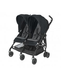 Zwillingswagen Dana For2 von Bébé Confort