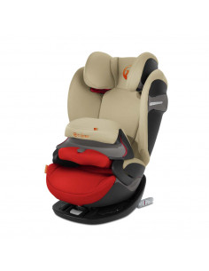 Cybex siège auto Pallas S-fix