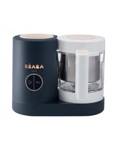 Dampfgarer und Mixer Modell Babycook Néo von Béaba