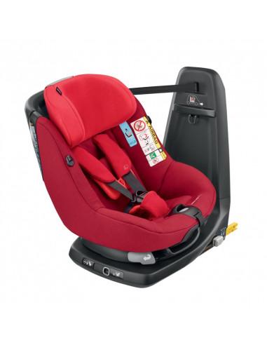 Bébé Confort AxissFix
