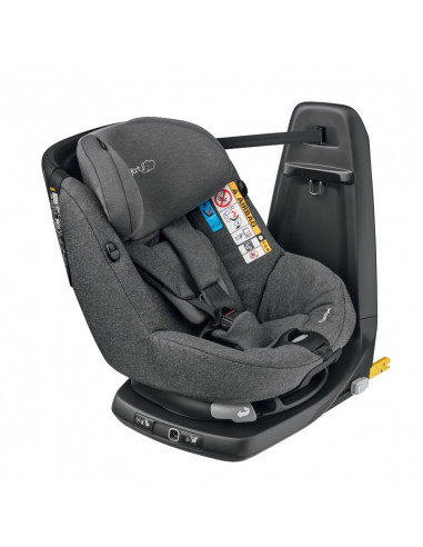 Bébé Confort Siège auto AxissFix