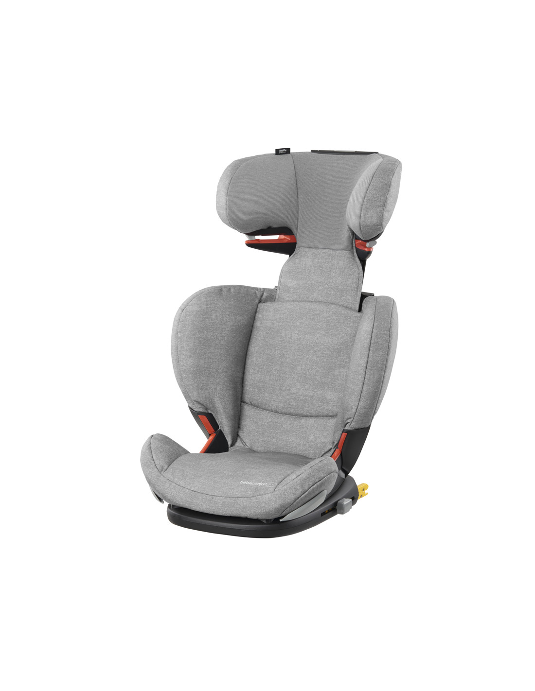 Rodifix Air Protect Bebe Confort : si ge auto isofix volutif b b confort rodifix ~ Louise-bijoux.com Idées de Décoration