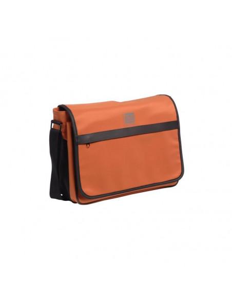Red Castle Borsa fasciatoio Courrier Bag