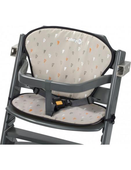 hochstuhl modell timba von safety 1st. Black Bedroom Furniture Sets. Home Design Ideas