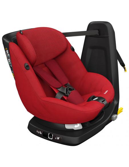 b b confort i size seggiolino auto axissfix plus. Black Bedroom Furniture Sets. Home Design Ideas