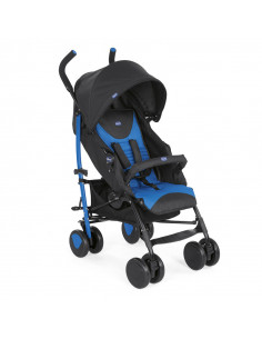 Chicco New Echo