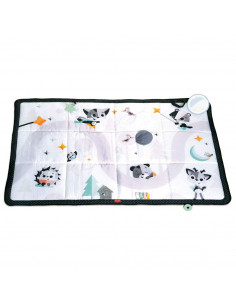 Tiny Love Magical Tales Tapis eveil geant