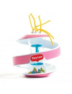 Tiny Love Inspiral - Balle Bâton de pluie