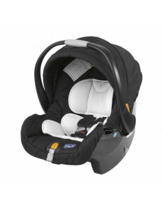 Chicco KeyFit Black Night