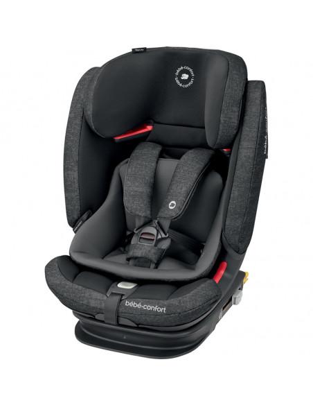 Bébé Confort Titan Pro siège auto