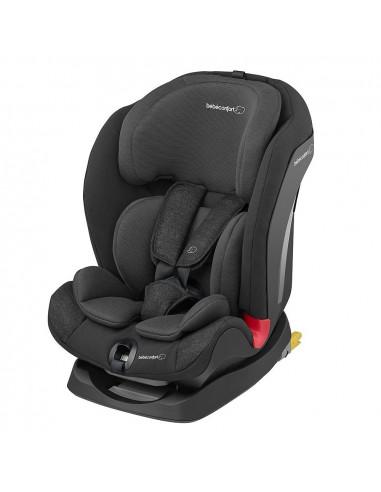 Bébé Confort Titan siège auto