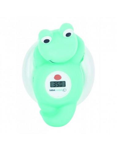 Bébé Confort Thermomètre de bain