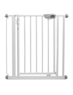 Chicco Nightlight Barrière de sécurité Porte
