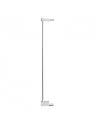 Chicco Extension barriere Nightlight