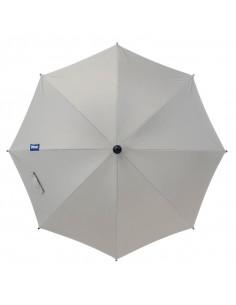 Chicco Ombrellino parasole universale