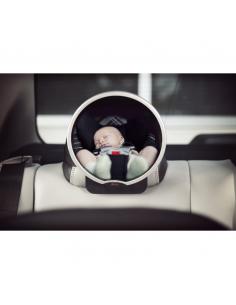 diono Miroir rétroviseur pour siège-arrière
