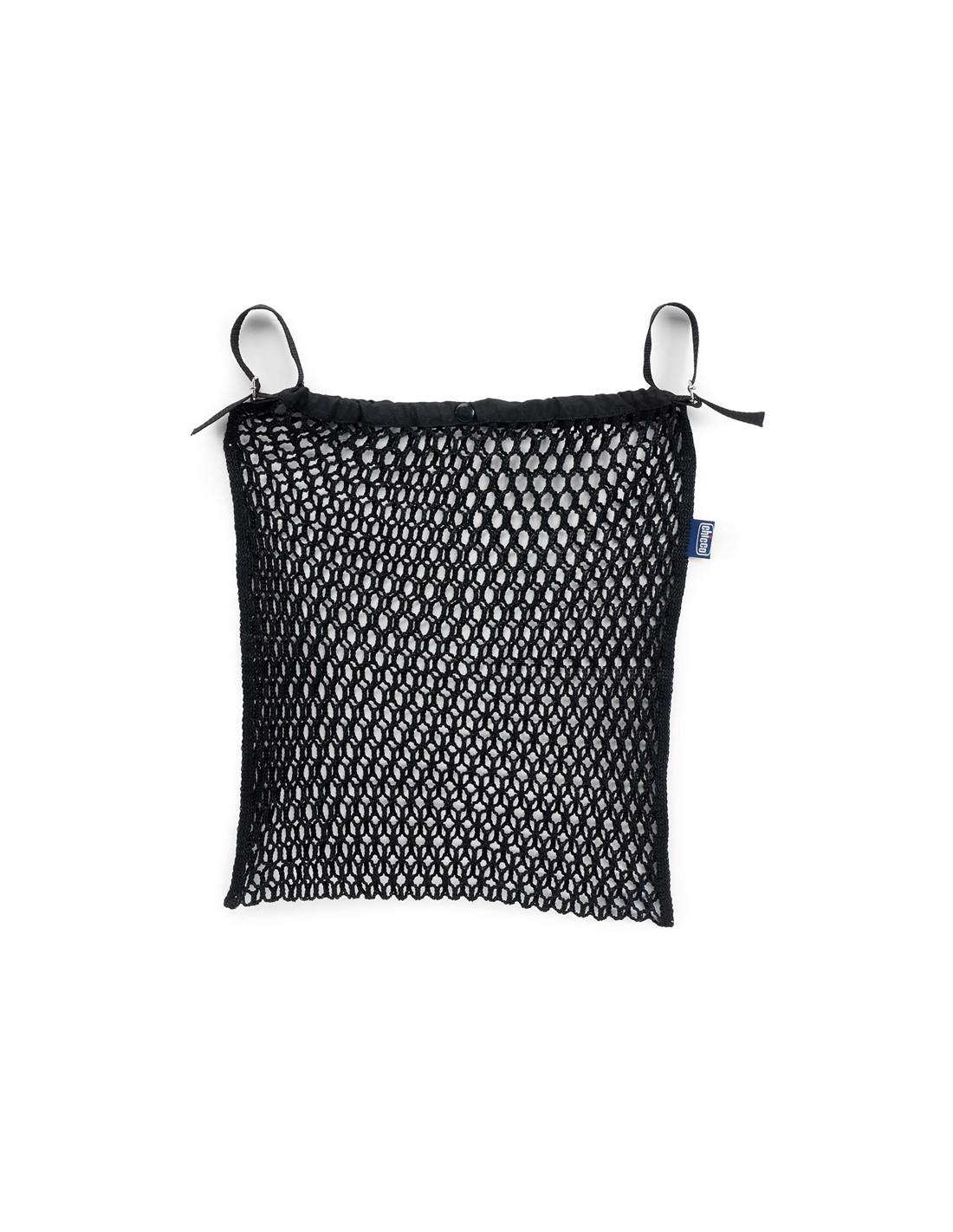 chicco filet de rangement poussette universel. Black Bedroom Furniture Sets. Home Design Ideas