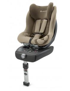 Concord Ultimax.3 siège auto