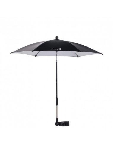 Safety 1st Parasol Black