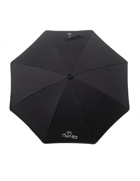 Jané Sunshade Anti-Uv ombrelle