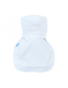 GROSWADDLE Doppelpack