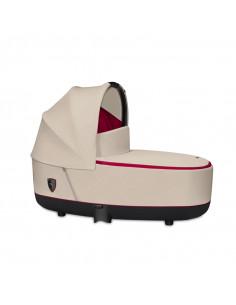 Cybex Priam Lux Ferrari Nacelle