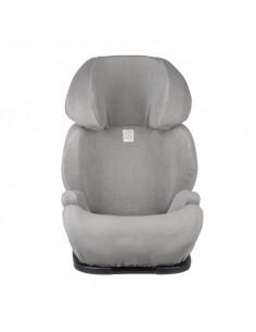 Schonbezug für Jané Quartz und iQuartz Auto-Kindersitz