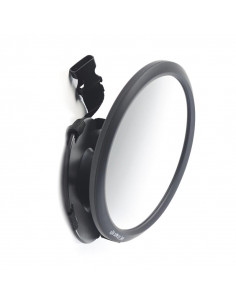 Jané Safety Mirror