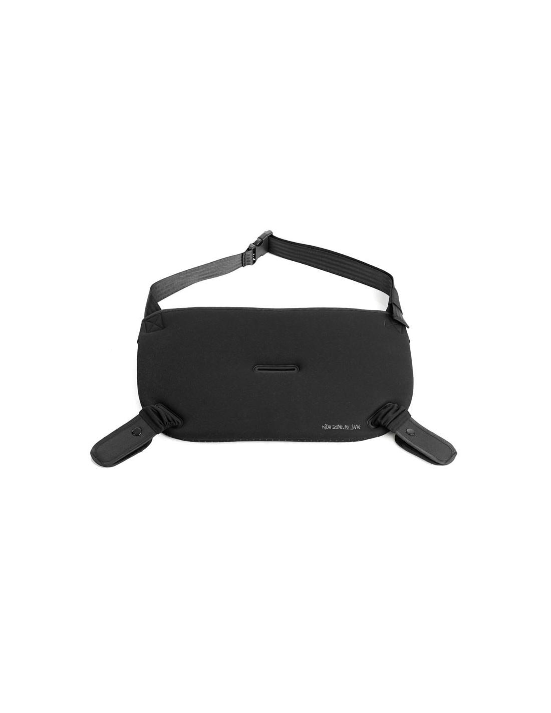 jan safe belt ceinture de s curit pour femmes enceintes. Black Bedroom Furniture Sets. Home Design Ideas