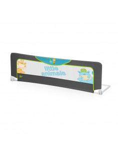 Innovaciones Ms Barriere lit 150 cm