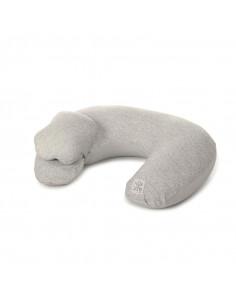 Jané Lactancy Cushion cuscino materno