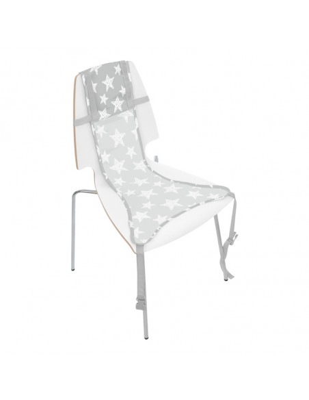 Tippee De Nomad Harnais Tommee Chaise nw80POk