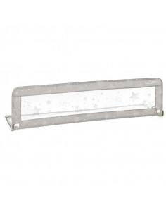 Jané Bed Rails barriere per letto ribaltabili