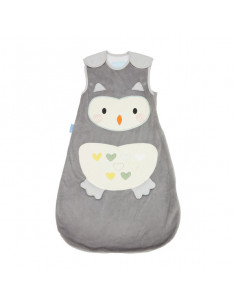 GROBAG Ollie the Owl TOG 2.5