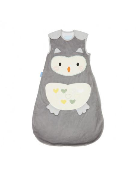 GROBAG Ollie the Owl TOG 2.5