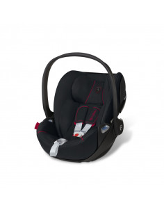 Cybex Cloud Z I-Size Ferrari Babyschale
