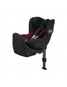 si ge auto i size pivotant b b confort axissfix plus 360. Black Bedroom Furniture Sets. Home Design Ideas