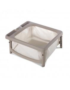 Jané Smart Bath vasca da bagno