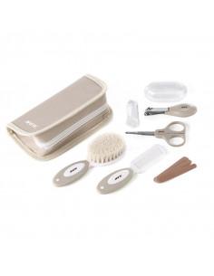 Jané Hygiene-set mit necessaire